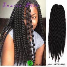 %http://www.jennisonbeautysupply.com/%     #http://www.jennisonbeautysupply.com/  #<script     %http://www.jennisonbeautysupply.com/%,      Havana Mambo Twist Crochet Braid Hair 12″ Crochet Hair Extensions 24″, Marley Twist Hair(2 pieces/lot)synthetic twists Havana    Advantage:  1. 100% Kanekalon, Non-Flammable havana mambo twist braids   2. Heat-resisting Up To 160 Degree Centigrade havana braids   3. Can be hot water curled, Professionally used in salons  4. Style durable ...      Havana…