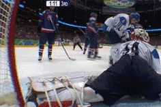 (gif) these Olympic refs are taking out players left and right