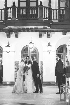 Loved this moment!  http://www.camillefontz.com/fotografia-bodas-casa-espana-viejo-san-juan-puerto-rico