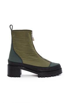 Best Snow Boots, Womens Winter Shoes, Footwear