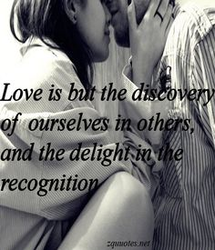 What MEN SECRETLY want but won' tell you.. CLICK TO FIND OUT. Crazy, best advice on dating I've found
