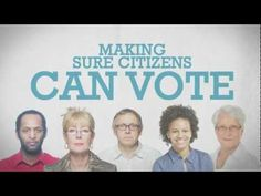 check out this video from OurVoteMN
