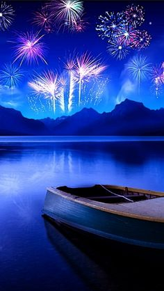 Ensure everyones well being this 4th of July and leave the fireworks to the professionals. #DeltaDental
