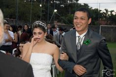 Casamento Maná e Taishe - 24.05