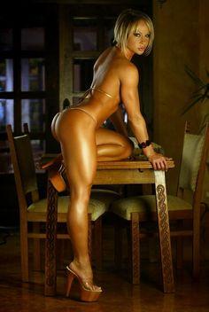 nudity Nicole forum cassany