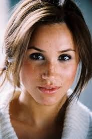 Image result for meghan markle in when sparks fly