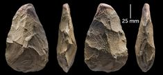 Science News Articles, Latest Science News, Scientific Articles, Human Base, Global Map, Past Tens, Early Humans, Archaeology News, Small Lake