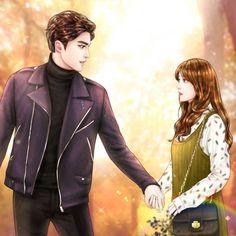 My Secret Romance #mysecretromance #sunghoon #songjieun #koreandrama #kdramas #kdrama