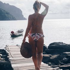 Its not about being the skinniest woman on the block, its about being the best you that you can be🙌 Provide your clients with the means of slimming up and contouring their bodies using the !💜 A non-invasive, 0 downtime, no side effects fat-loss laser. Affordable Swimsuits, Single Line Tattoo, Meaningful Tattoos For Women, Swimwear Model, Family Images, Hagia Sophia, Swimsuit Cover Ups, Site Internet, Woman Standing