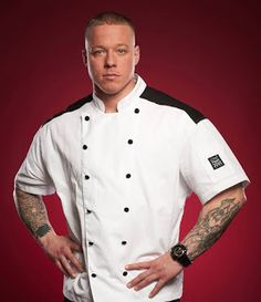 24 best hell s kitchen images in 2019 hells kitchen gordon ramsay rh pinterest com