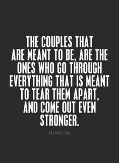 Top 55 Awesome Quotes On Fake Friends And Fake People 34