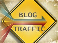 Top 8 Ways Bloggers Can Get Extra Traffic To Their Blogs