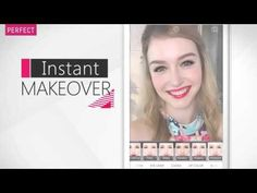 YouCam Makeup - Magic Selfie Makeovers - Apps on Google Play