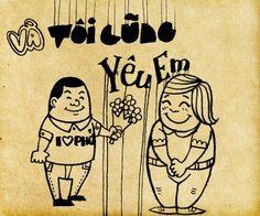 Tổng hợp những câu nói hay để tán gái đảm bảo thành công - http://www.blogtamtrang.vn/tong-hop-nhung-cau-noi-hay-de-tan-gai-dam-bao-thanh-cong/