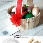 A+Basket+from+Wooden+Clothespins+–+Make+it+in+10+Minutes