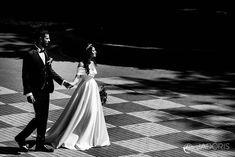 jadoris.com #jadoris #weddinglighting #photosession  #blackandwhite #looklikefilm #weddingphotography  #portrait #weddingsession #photooftheday #lovethedress #beautifulcouple #coupleportrait #instawedding  #weddinginspiration #vibesofvisuals #weddingday #afterwedding #destinationwedding  #lovers #bride #weddinglove #cluj #sedintafoto #naturewedding #fotografiinunta #destinationweddingphotographer  #fotografnunta #fotografienunta