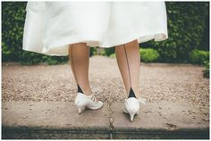 A Yorkshire Wedding Matt Willis, Rachel Lee, Yorkshire, Wedding Photography, Fashion, Wedding Shot, Moda, La Mode, Fasion