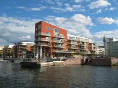 Hammarby5