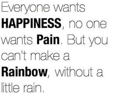 Everyone_Wants_Happiness