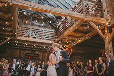 Wedding at Sandy Creek Barn The Ritz-Carlton Reynolds, Lake Oconee. Photography by Twin Hearts Photography