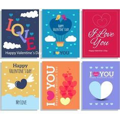 free vector Happy Valentines Day Love Greeting Cards http://www.cgvector.com/free-vector-happy-valentines-day-love-greeting-cards-6/ #Abstract, #Amour, #Aniversario, #Asscoiation, #Background, #Badge, #Badges, #Banner, #Banners, #Bike, #Boutique, #Cake, #Cakeshop, #Calligraphic, #Card, #Convite, #Corazon, #Couple, #Day, #Designs, #Drawn, #Easter, #Element, #Event, #Feelings, #Fingers, #Food, #Frame, #Free, #Gift, #Greeting, #GreetingCards, #Hand, #Hands, #Happy, #Heart, #He