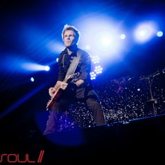 View All Posts - Duran Duran #duranduran #duranlive #duranduranvideos #papergods #eightiesmusic