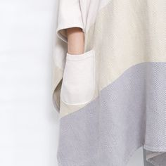 This handwoven, all natural dyed, wearable blanket is the perfect compliment to your meditation practice and mindful life. Made from 100% ethically sourced cotton, it's a must for meditation and great for snuggling up on the couch or anytime comfort and coziness is called for. Beyond soft on the skin with oversized pockets, it will keep your hands warm or phone secure while listening to your favorite meditation app. Designed in California and handwoven by women in rural villages in Cambodia… Meditation Apps, Meditation Practices, Blanket Shawl, Wearable Blanket, Tree Bark, Hand Warmers, Grey Stripes, Compliments, Hand Weaving