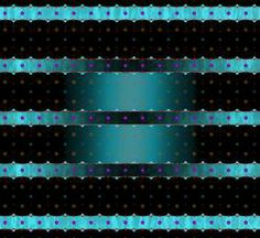 A first hint of superconductivity at room temperature