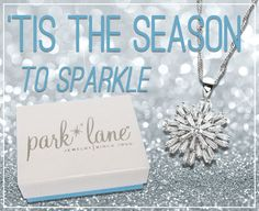 Welcome to Park Lane Jewellery! #whatsinitforyou #somuchtogiveaway www.parklanejewellery.ca/rep/shelleycrossley