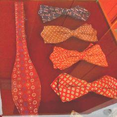 #guimaraesrosa #gravata