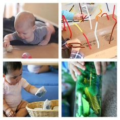 Sensory-Play-for-babies4.jpg (800×800)