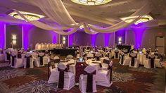 Image result for germack event venue
