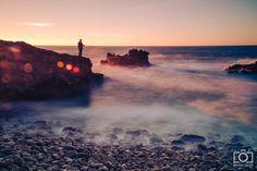Cabo Raso by Bruno Veiga on 500px