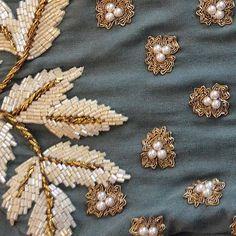 Resultado de imagen de embroidery S