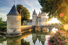 É português e está entre os melhores destinos Medievais da Europa eleitos pelo European Best Destinations. Delicie-se com estas autênticas pérolas.