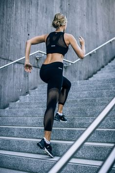 Zaha Hadid Design activewear for women with Odlo launches Zaha Hadid Design, Active Wear For Women, Athletic Wear, Sportswear, Sporty, Architecture Design, Chic, How To Wear, Style