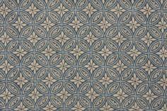 elsa #pattern