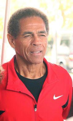 Jim Kelly - died 67 years old in 2013 Celeb Bros, Soul Train Dancers, Michael Jai White, Richard Dawson, Jim Kelly, People Of Interest, Martial Artists, Black History Facts, African Diaspora