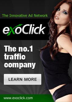 ExoClick Review with Payment Proof http://bloggingfordollarz.com/exoclick-review-payment-proof/#sthash.ukFMRTnQ.dpbs