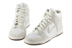 A.P.C. x Nike 2012 Fall/Winter Collection   Hypebeast