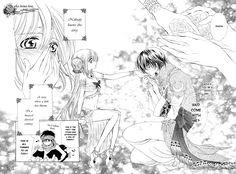 Gekkou Romance* Ch.00(end) page 40 at www.Mangago.me