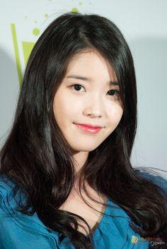 Cute Korean Girl, Asian Girl, Korean Beauty, Asian Beauty, Girl Drama, Korean Actresses, Korean Celebrities, Beautiful Asian Women, Kpop Girls