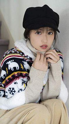 Good Girl, Girls In Love, Japanese Beauty, Asian Beauty, Beautiful Asian Girls, Beautiful Women, Asian Model Girl, Girl Body, Asian Woman