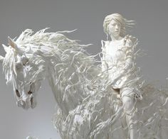 Amazing World & Fun: Amazing Sculptures - Amazing Art