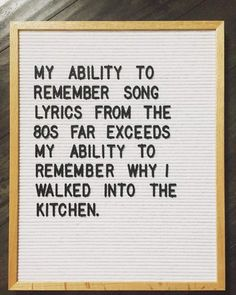 Most Funny Quotes : 33 Hilarious Letter Board Messages – – Jolly Jokes Now Quotes, Great Quotes, Inspirational Quotes, Humor Quotes, Fun Mom Quotes, Quotes Kids, Time Quotes, Morning Quotes, Wisdom Quotes