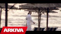 Tooni - Moj zeshkane (Official Video HD)