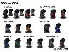ネックウォーマー #SCORPION #scorpionheadwear #scorpionHW #ニット #ニット帽 #バンダナ #ニットブランド #madeinjapan #国産 #オシャレ #ゲレンデ #スノーボード