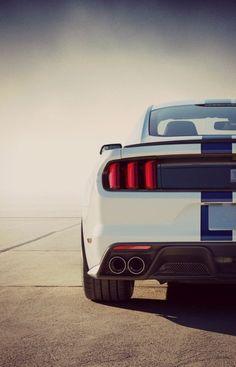 Ford Mustang V8, 2015 Mustang, Mustang Gt500, Mustang Cars, Car Ford, Lamborghini Cars, Ferrari Car, Super Sport Cars, Super Cars