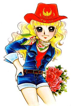 ♥ shojo manga no memory ♥ Welcome to this page dedicated to vintage manga and others things from japaneses magazines and animation. Anime Chibi, Anime Manga, History Of Manga, Moe Manga, Vintage Coloring Books, Anime Princess, Manhwa Manga, Manga Illustration, Retro Toys