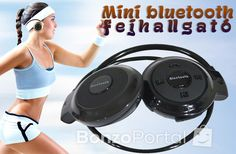 Bonzo Pláza Workout Pictures, Gym Equipment, Mini, Fitness, Workout Equipment
